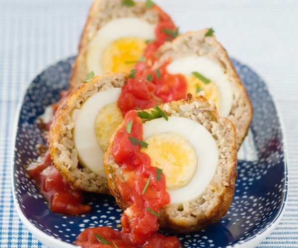 croquettes-oeufs-tomates