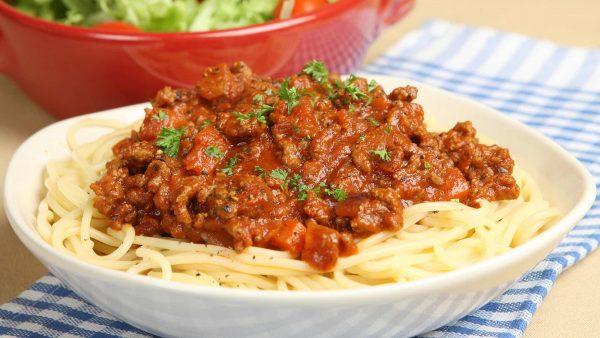 spaghettis_a_la_tunisienne