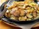 pommes de terre salardaises