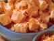 Tofu sauté à la sauce piquante aux cacahuètes