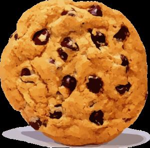 Confidentialité cookies